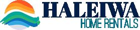 Haleiwa Home Rentals