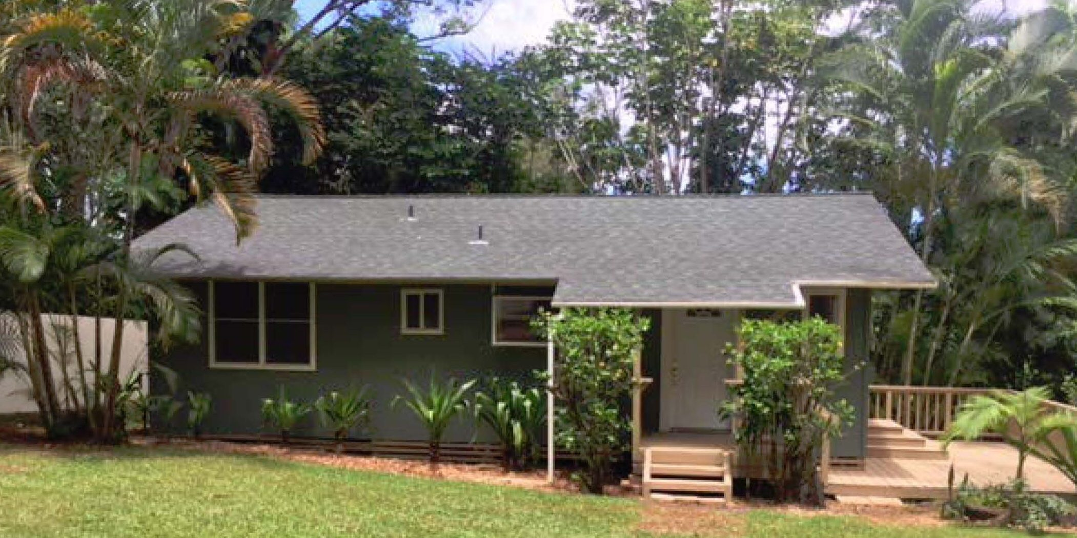 all haleiwa home rental listings u2013 haleiwa home rentals